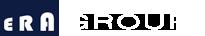 logodark_footerweb_white