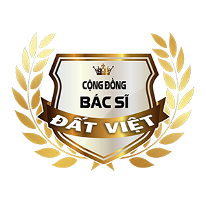 cong-dong-bac-si-dat-viet