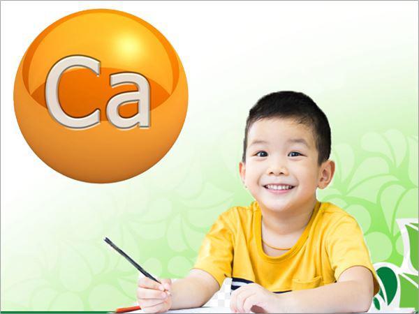 Dấu hiệu thiếu canxi ở trẻ và cách bổ sung hiệu quả nhất