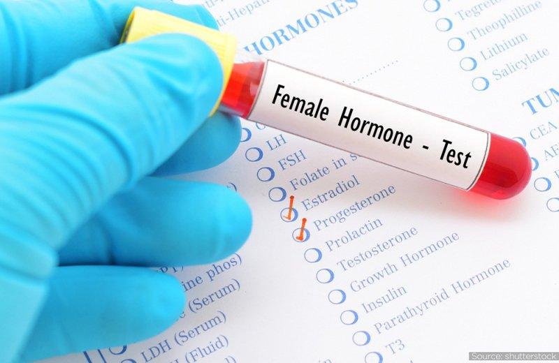 Xét nghiệm nội tiết tố nữ – Những điều cần biết